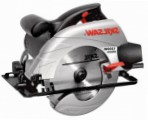 Skil 5003 AA circular saw hand saw Photo