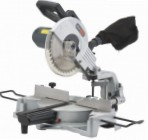 PRORAB 5775 miter saw table saw