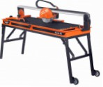 Norton TR231 GL diamond saw table saw