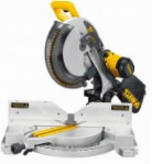 DeWALT DW706E miter saw table saw