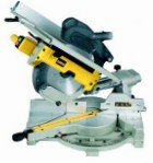 DeWALT D27112 universal mitre saw table saw