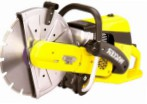 Wacker Neuson BTS 1035L3 power cutters hand saw Photo