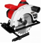 Matrix CS 1200-185-1 circular saw hand saw Photo