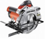 Black & Decker KS1600LK circular saw hand saw Photo