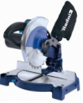 Einhell BT-MS 210 miter saw table saw