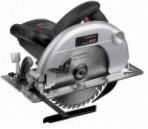 URAGAN PCS 165 1200 circular saw hand saw
