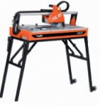 Norton TR201 E diamond saw table saw