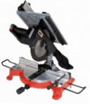 Utool UMST-10 universal mitre saw table saw Photo