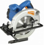 Top Machine ECS-65 circular saw hand saw