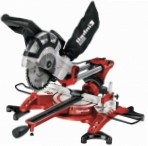 Einhell TH-SM 2534 Dual miter saw table saw Photo