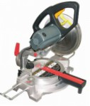 Packard Spence PSMS 210B miter saw table saw