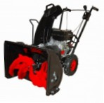 ENIFIELD 555 snowblower  бензин