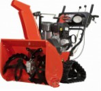 Ariens ST27LET Deluxe snowblower  бензин