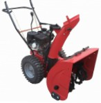 SunGarden 2460 B snowblower  petrol