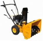 Beezone ZJST 551Q snowblower  бензин