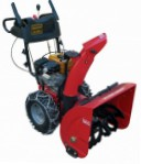 SunGarden 2460 LR snowblower  petrol