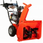 Ariens ST22L Compact Re snowblower  бензин