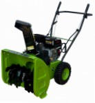 GREENLINE GL410A snowblower  бензин