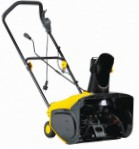 Texas Snow Buster 390 snowblower  electric