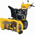 STIGA Royal 1581 HST PRO snowblower petrol two-stage Photo