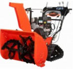 Ariens ST28LET Deluxe snowblower  бензин