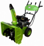 GREENLINE GL480B snowblower  бензин