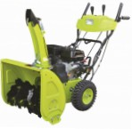 ShtormPower PSB 6562 E snowblower  бензин