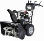 Victa VM741450 snowblower petrol two-stage Photo