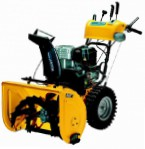 STIGA Royal 966 D snowblower petrol two-stage Photo