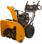 Parton PA12530 snowblower petrol two-stage Photo