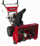 SNAPPER SNH924RX snowblower petrol two-stage Photo