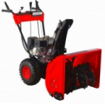 IKRAmogatec BSF 6207 snowblower petrol two-stage Photo