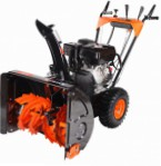 PATRIOT PS 911 snowblower petrol two-stage Photo