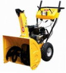 Manner ST 6504 ME snowblower petrol two-stage Photo