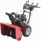 Canadiana CM691150 snowblower petrol two-stage Photo