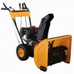 IdealArt ID-521SF snowblower petrol two-stage Photo
