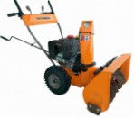 ITC Power S 500 snowblower  petrol