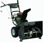 Murray MH61900R snowblower petrol two-stage Photo