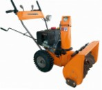 ITC Power S 550 snowblower  petrol