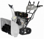 Agrostar AS1101 snowblower petrol two-stage Photo