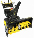 Champion ST1510E snowblower petrol two-stage Photo