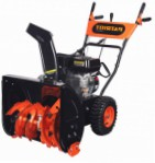 PATRIOT PS 600 D snowblower petrol two-stage Photo