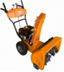 ITC Power S 650 snowblower  petrol
