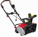 OMAX 51110 snowblower  electric