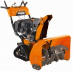 ITC Power S 700 snowblower  petrol
