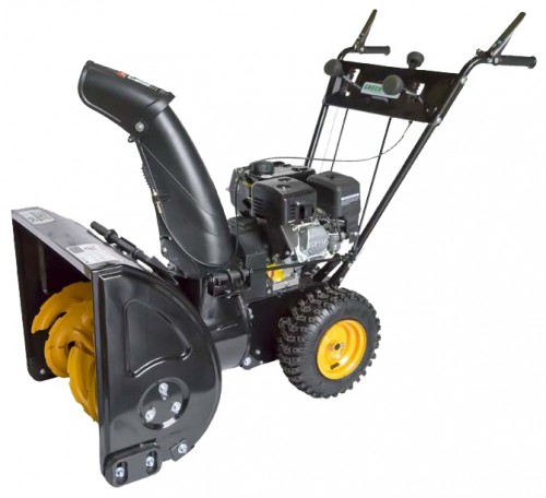 snowblower Green Field GF5.5HP/21