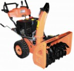 PRORAB GST 110 EL snowblower petrol two-stage Photo