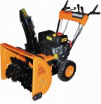 PRORAB GST 70 EL snowblower petrol two-stage Photo