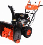 PATRIOT PRO 800 E snowblower petrol two-stage Photo