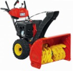 Wolf-Garten Ambition SF 76 E snowblower petrol two-stage Photo